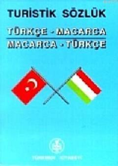 Macarca-Türkçe / Türkçe-Macarca Sözlük