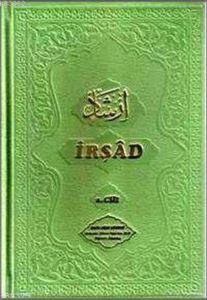İrşad (Vaaz) 1,2,3 ...