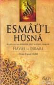 Esmaül Hüsna (Hava ...
