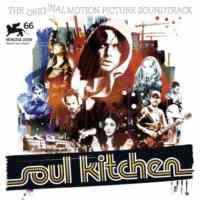 Soul Kitchen a Film By Fatih Akın