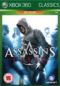 Assassin's Creed ( ...