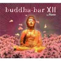 Buddha - Bar XII By Ravin