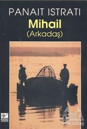 Mihail (Arkadaş)
