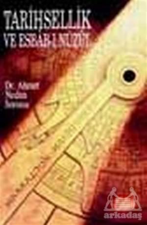 Tarihsellik Ve Esbab-I Nüzul