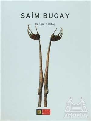 Saim Bugay