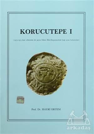 Korucutepe 1