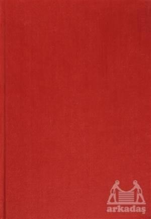 Manakib Al-Arifin (Metin) 1. Cilt