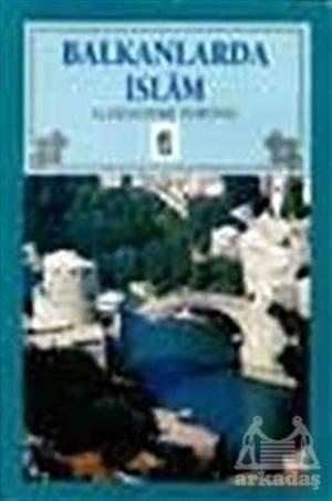 Balkanlar'da İslam