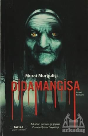 Didamangisa