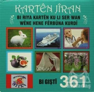 Karten Jiran (Kürt ...