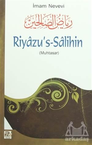 Riyazu's-Salihin (Muhtasar)