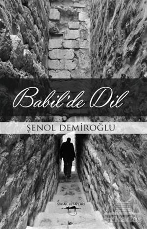 Babil'De Dil