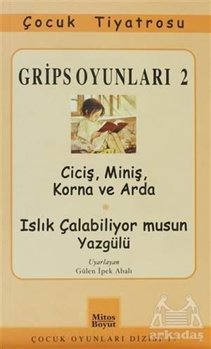 Toplu Oyunları 2 Sarıpınar 1914 / Fehim Paşa Konağı / Resimli Osmanlı Tarihi / Bir Şehnaz Oyun