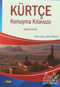 Kürtçe Konuşma Kıl ...