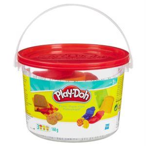 Mini Play-Doh Kovam