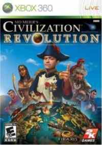 Civilization 4 Col ...