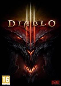 Pc Diablo 3