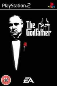 The Godfather - PS ...