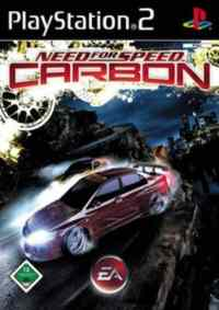 Need For Speed Car ...