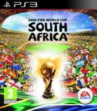 2010 Fifa World Cu ...