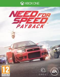 Need For Speed Pay ...