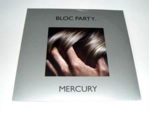 Mercury / idea For ...