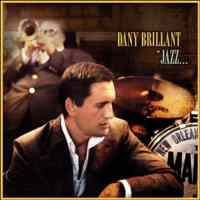 Dany Brillant/Jazz