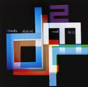 Remixes 2: 81-11 L ...