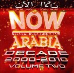 Now Arabia - That' ...