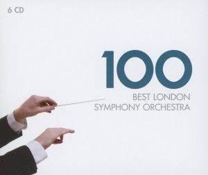 100 Best London Sy ...