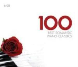 100 Best Romantic  ...