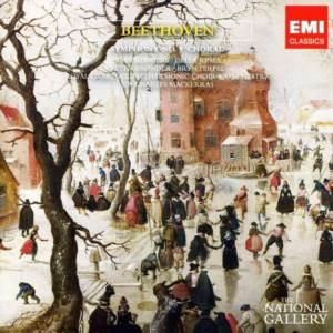 Beethoven: Symphon ...