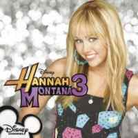 Hannah Montana 3 Original ...