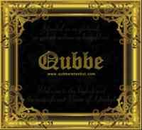 Qubbe