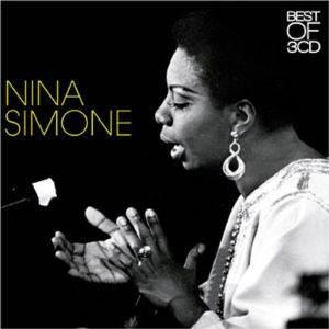 Best Of Nina Simone 3 CD