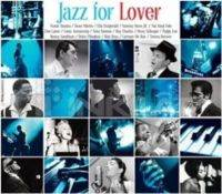 Jazz For Lovers (C ...