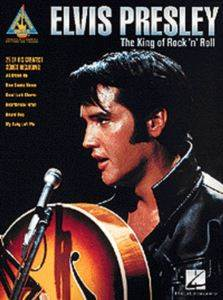 The King of Rock'N ...