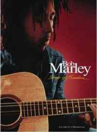 Bab Marley / Songs Of Fre ...