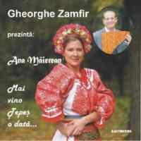 Gheorge Zamfir & F ...