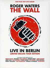 The Wall-Live İn Berlin