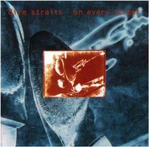 On Every Street (2 LP)