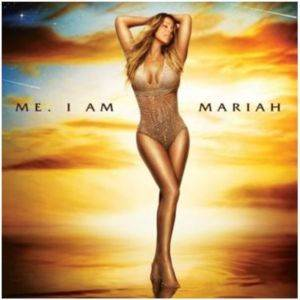 Me. I Am Mariah