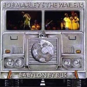 Babylon By Bus (2  ...