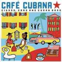 Cafe Cubana