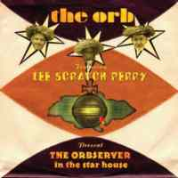 Present The Orbser ...