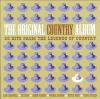 The Original Country Albu ...