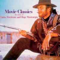 Movie Classics The Music  ...