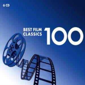 100 Best Film Clas ...