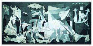 Educa  Guernica <br/>(Picasso) Puz ...