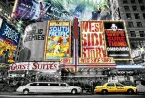 Educa New York The ...